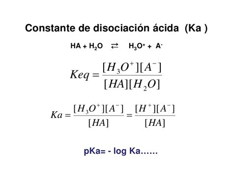 Buffer Credit Formula Kb From Pkb Related Keywords Kb From Pkb