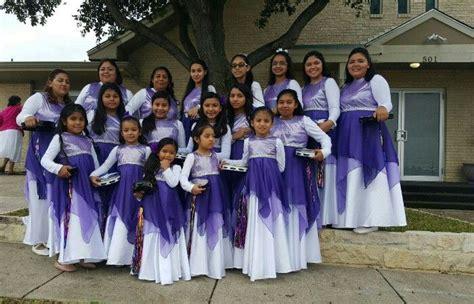 ropa de danza cristiana usa 73 best images about dorcas trajes de danza cristiana on