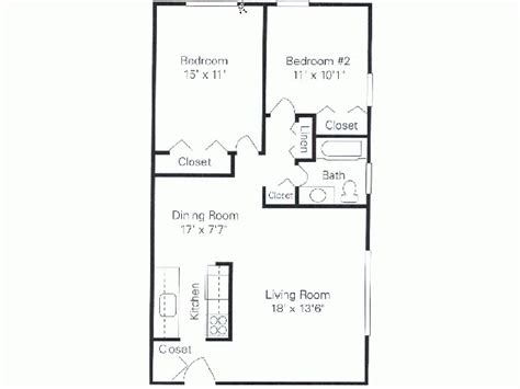 2 bedroom one bath apartment floor plans bedroom bath apartment floor s and bathroom st floor floor