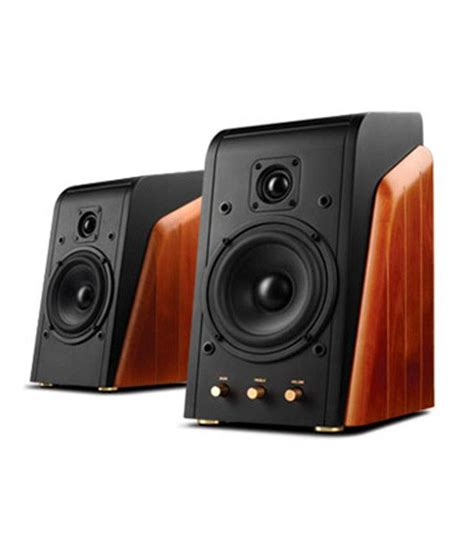swans m200mkiii active bookshelf speakers buy