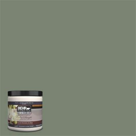 behr paint colors interior green behr premium plus ultra 8 oz icc 77 green interior