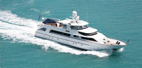 phoenix fleet boats phoenix i yacht charter price lloyds ships luxury yacht