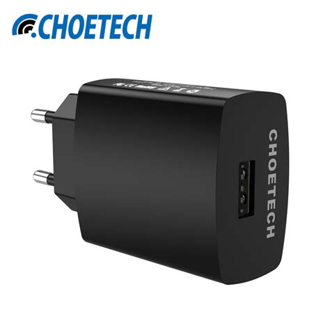 Original Vinsic 18w Qc3 0 Mini Car Charger Single Usb Charge buy wholesale samsung from china samsung