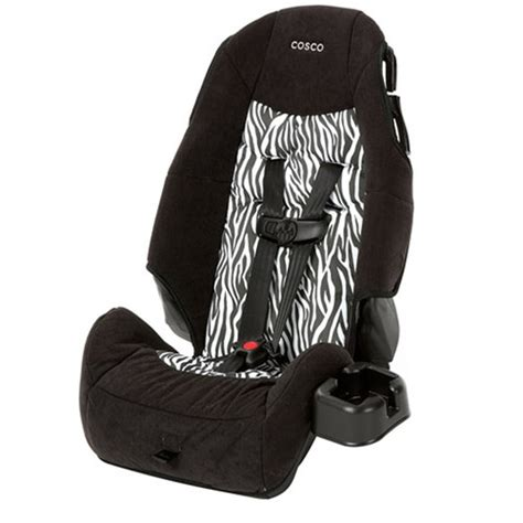 five point harness booster seat walmart 240 best images about foster wish list on