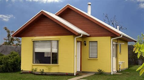 planos 3d planos de casas en 3d