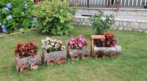 garden ideas diy diy garden projects and ideas corner