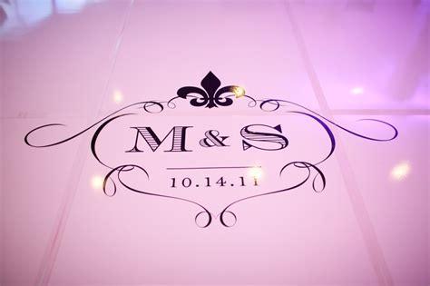 Best 25  Wedding logos ideas only on Pinterest   Wedding