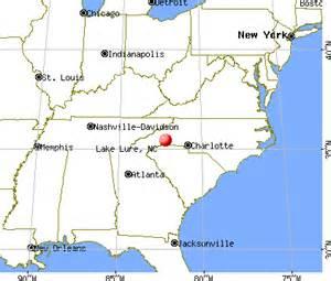 lake lure carolina map lake lure carolina nc 28746 profile population