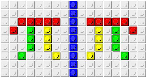 pattern recognition math problems preschool education mathematical problems for