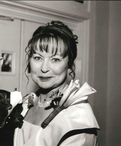 obituary for renee whitehurst powell funeral home