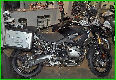 Bmw Motorrad Virginia by Bmw R Series Motorcycles For Sale In Virginia