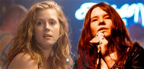 amy adams as janis joplin dallas buyers club director boards amy adams janis
