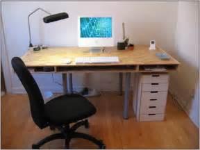 ikea study desk study desk ikea hostgarcia