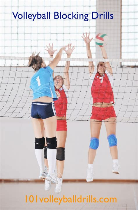 volleyball setter dump drills best 25 volleyball skills ideas on pinterest volleyball