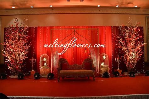 18 best Miraya Greens Wedding Venues In Bangalore images