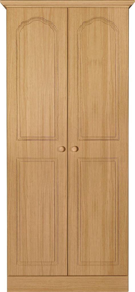 argos bedroom furniture bedroom furniture go argos