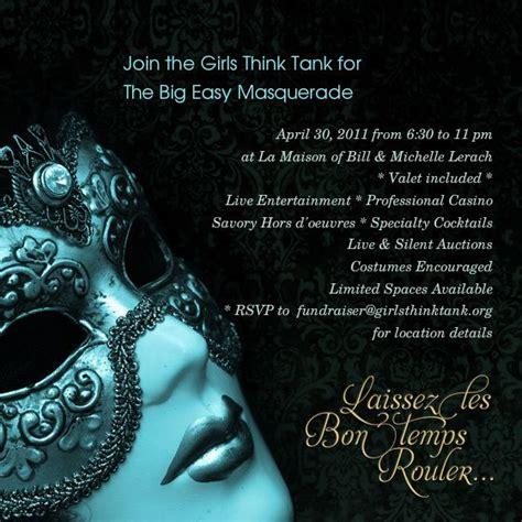 masquerade invitations template free masquerade invitations free templates free masquerade