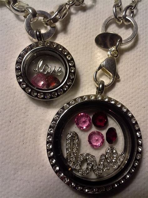 Where Can You Buy Origami Owl - where can you buy origami owl 28 images can you buy