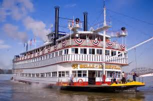 the most interesting attractions in louisville kentucky