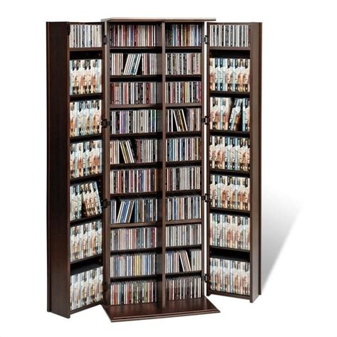 dvd cabinet with doors white ana white build a simplest armoire free and easy diy