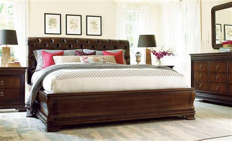 bedroom furniture orange county universal furniture bedroom marc pridmore designs