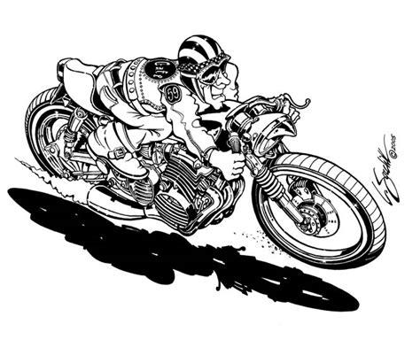 Sprei Royal 200 X 200 X 30 King Size Embos Pink Tua Termurah motorhuur bij motoport amsterdam motoport amsterdam