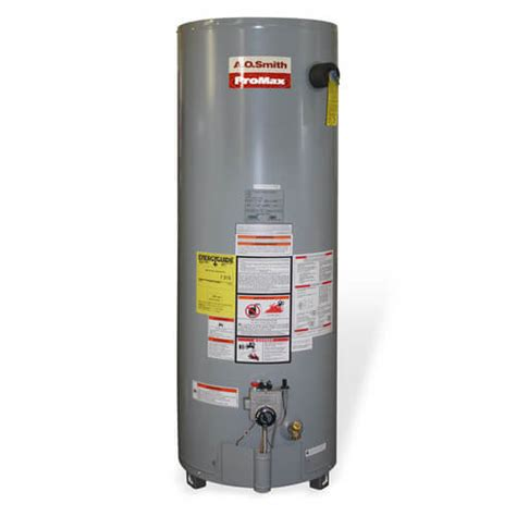 10 gallon electric water heater ao smith pcg 75 ao smith pcg 75 74 gallon promax high recovery