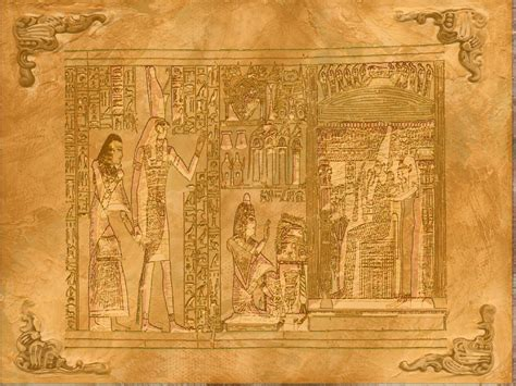 Gold Egyptian Wallpaper | ancient egypt wallpapers wallpaper cave