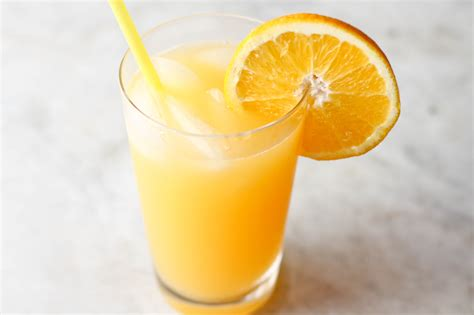 how to make a harvey wallbanger 11 steps with pictures