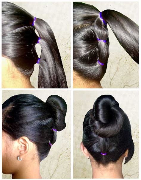college hairstyles step by step creative but easy back to school hairstyles