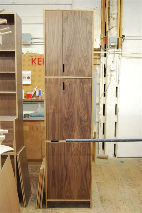 how to layout kitchen cabinets tique isld plywood layout for kitchen 59 best kerf cabinets images on pinterest apartments