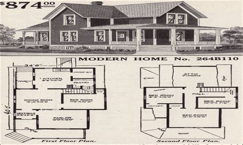 1900 house plans craftsman style homes farmhouse style house floor plans