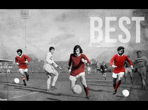george best 7 george best 7 manchester united hd