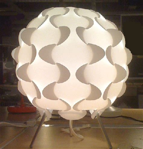 Fillsta L by New Fillsta Table L White