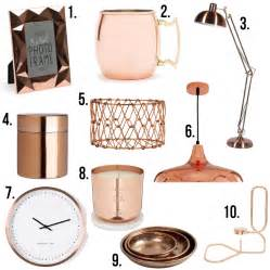 Copper Home Decor copper home decor awesome with photos of copper home decor at