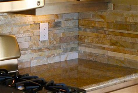 top kitchen backsplash 2015 designs photos reviews