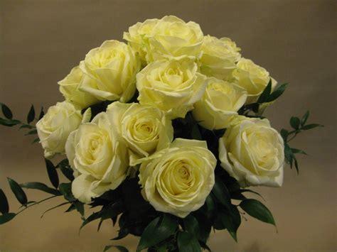 offerte fiori fiori di stagione offerte mese sconti fiori