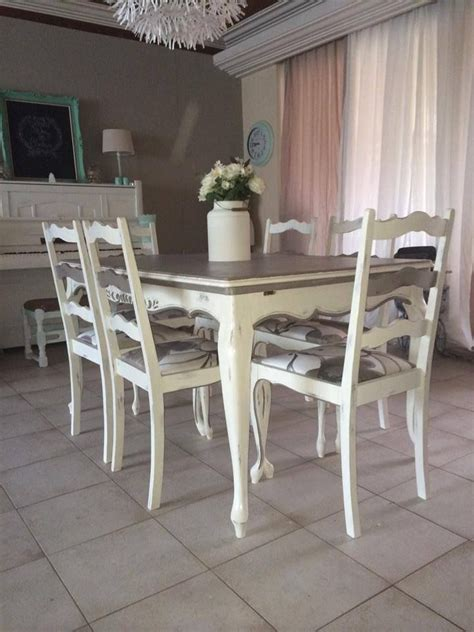 chalk paint ideas for dining table table sloan chalk paint white and linen