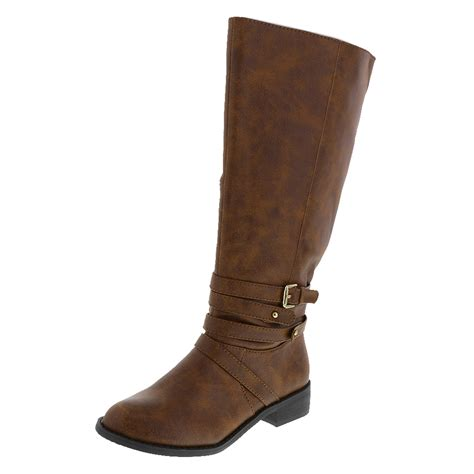 wide calf boots payless payless shoes wide width boots style guru fashion