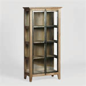 braxton small cabinet by gabby transitional china cabinets and hutches other metro by gabby