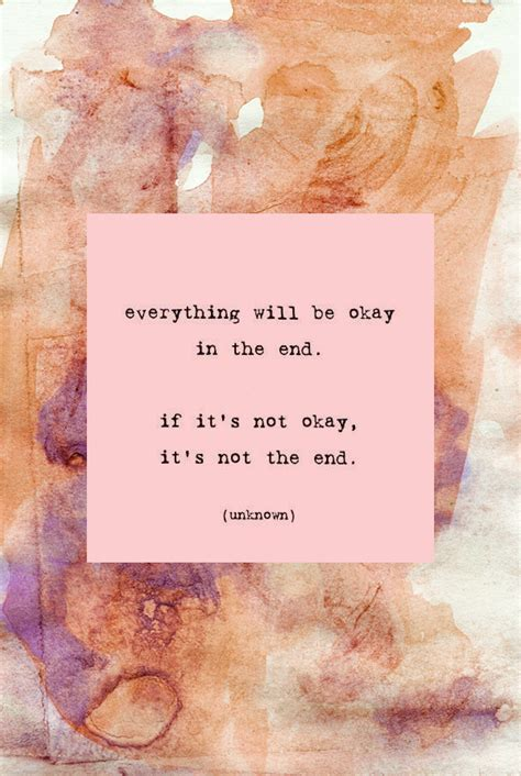 It Will Be Ok everything will be okay dobrador quotes
