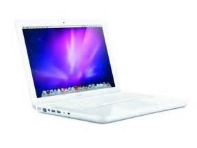 Small Desktop Hard Drive Buy Apple Macbook 13 3 Quot Unibody A1342 2 4ghz Core2duo 4gb