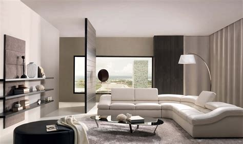 Attractive Best Website For Home Decor #5: Modern-lounge-designs-5.jpg
