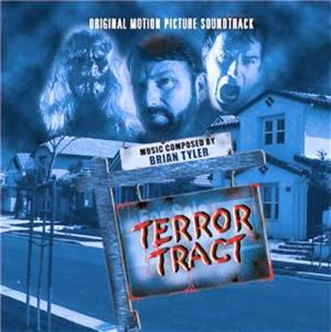 Cd Bersimbah Darah Land Of Terror terror tract composed by brian on the web cd reviews august 2004