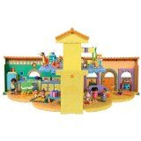 talking doll house dora talking dollhouse for sale online