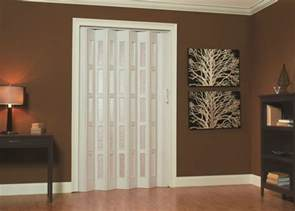 panelfold 174 accordion doors