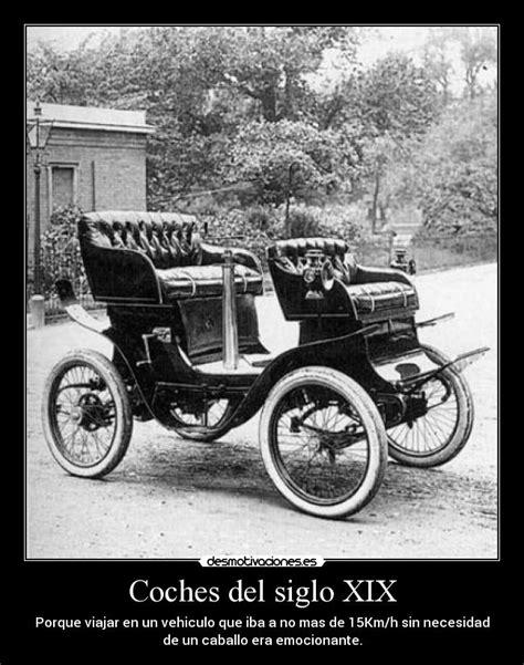az coches del siglo usuario aeoplu900 desmotivaciones