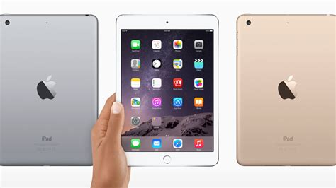 best price ipads best ipad buying guide summer 2017 which ipad should i