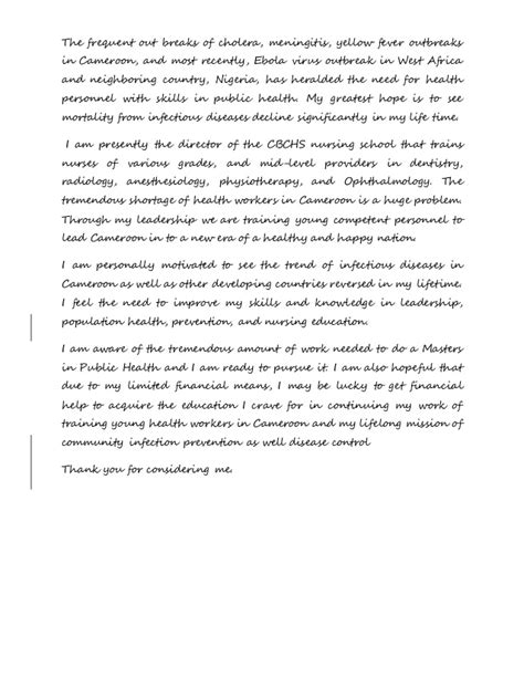 what is a reflection paper reflective essay writing