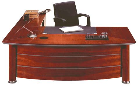 Office Desk Sydney The Barn Office Furniture Sydney In Sydney Nsw Furniture Stores Truelocal